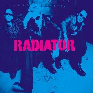 Radiator 歌手頭像