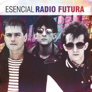 Radio Futura 歌手頭像