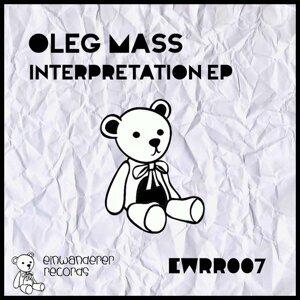 Oleg Mass