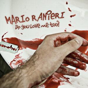 Mario Ranieri