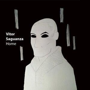 Vitor Saguanza 歌手頭像