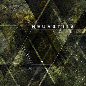 Neurotics 歌手頭像