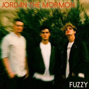 Jordan the Mormon 歌手頭像