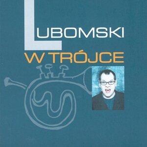 Mariusz Lubomski