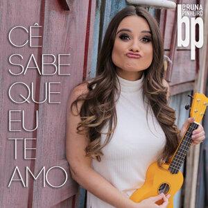 Bruna Pinheiro 歌手頭像