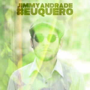 Jimmy Andrade 歌手頭像