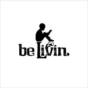 Be Livin 歌手頭像