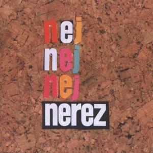Nerez 歌手頭像