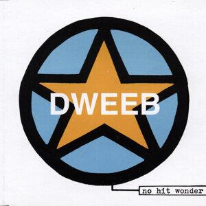 dweeb 歌手頭像