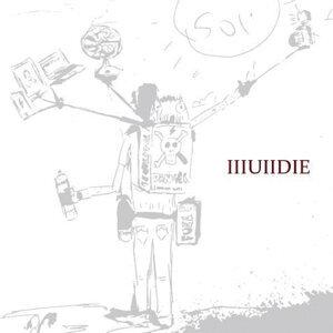 Mundie 歌手頭像
