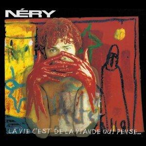 Néry 歌手頭像