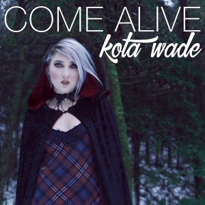 Kota Wade 歌手頭像