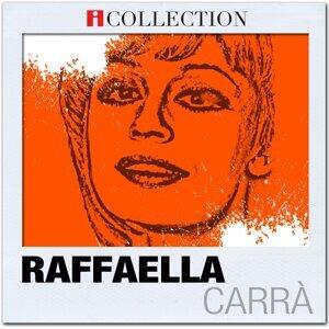 Raffaella Carra 歌手頭像