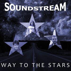 Soundstream 歌手頭像