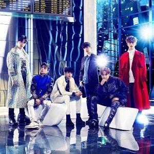 2PM 歌手頭像