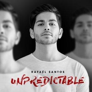 Rafael Santos 歌手頭像