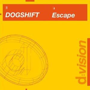 Dogshift 歌手頭像