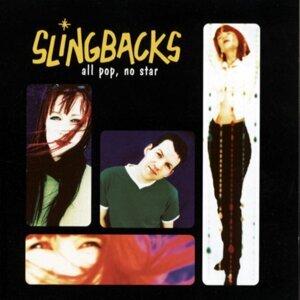 Slingbacks 歌手頭像