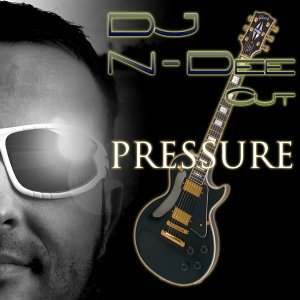 DJ N-Dee Cut 歌手頭像