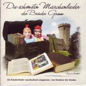 Kinderchor der Emmaus Kirche Kassel
