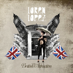 Loren Lopez