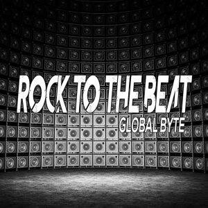 Global Byte 歌手頭像