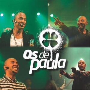 Os De Paula