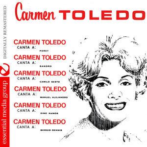 Carmen Toledo 歌手頭像