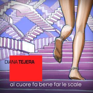 Diana Tejera