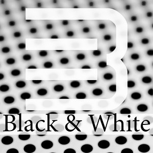 DJ Ja-lambo, Filek, Khanenya, Matt Braiton, Pasta (Tasty Sound), Radecky, Manchus, A.Su, Andre Hecht, DJ AleX_Xandr, Dj Igor Volya, DJ PAVEL SLIM, Eduardo Garcia, Big Charlie, N. Wade 歌手頭像
