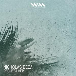 Nicholas Deca 歌手頭像