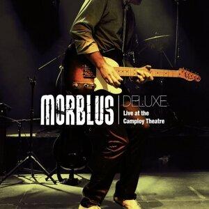 Morblus 歌手頭像