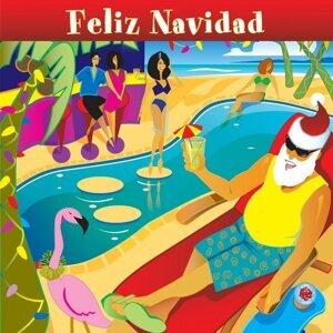 Lalo Davila & Orkesta Cubana 歌手頭像