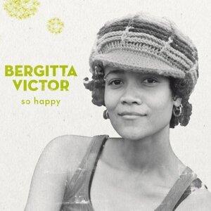 Bergitta Victor