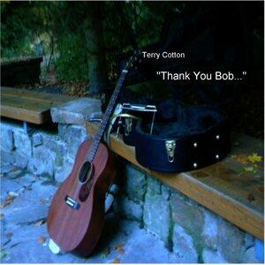 Terry Cotton 歌手頭像