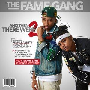 The Fame Gang