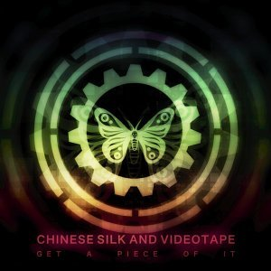 Chinese Silk and Videotape 歌手頭像