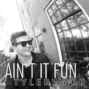 Tyler Ward feat. The Queen & King 歌手頭像