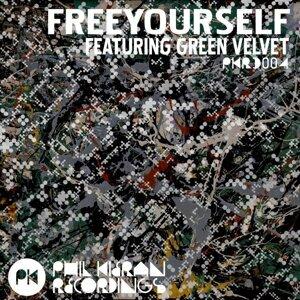 Phil Kieran & Green Velvet 歌手頭像