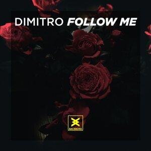 Dimitro 歌手頭像