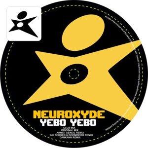 Neuroxyde 歌手頭像