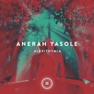 Anerah Yasole 歌手頭像