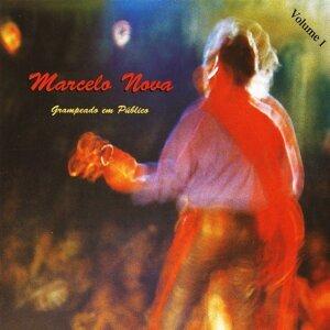 Marcelo Nova 歌手頭像