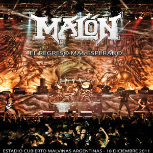 Malon
