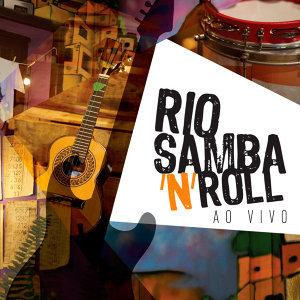 Rio Samba 'n' Roll 歌手頭像
