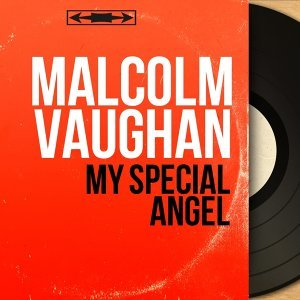 Malcolm Vaughan 歌手頭像
