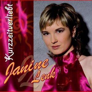 Janine Lenk 歌手頭像