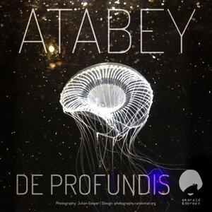 Atabey 歌手頭像