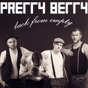 Pretty Betty 歌手頭像