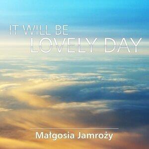 Malgosia Jamrozy 歌手頭像